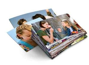 Fotos Drucken Online by How To Create Your Digital Photo Backup System Be Prepared