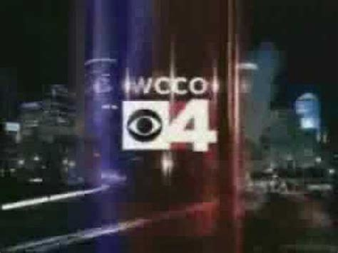 theme music interceptor wcco minneapolis circa 2004 5 late open youtube