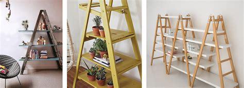 scale per librerie in legno librerie fai da te originali pallet scale legno e altre