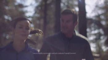 charles schwab tv commercial morning jog ispottv