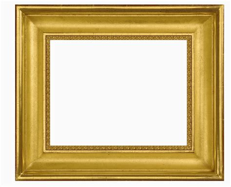 gold frame www imgkid com the image kid has it