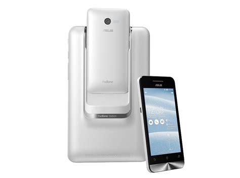 Tablet Zenfone 7 zenfone 4 5 6 asus pr 228 sentiert g 252 nstige android smartphones mit intel atom prozessoren cnet de