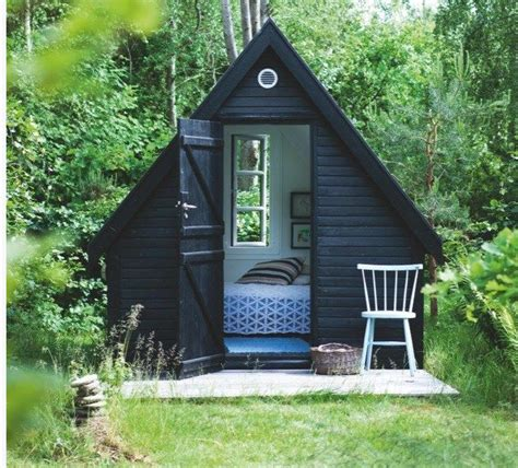 small a frame cabins 15 a frames i d like to visit design sponge