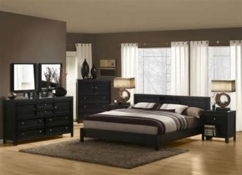 black and cream bedroom elegant black and cream master bedroom design theme home