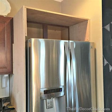 how to cover refrigerator with cabinet 47 best images about apartment fridge on pinterest open