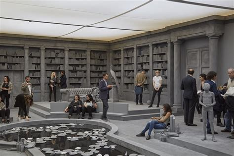 Collector House | the collector s house hans op de beeck cobo social