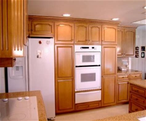 cost of refacing cabinets vs replacing refacing cabinets cost of refacing cabinets vs replacing