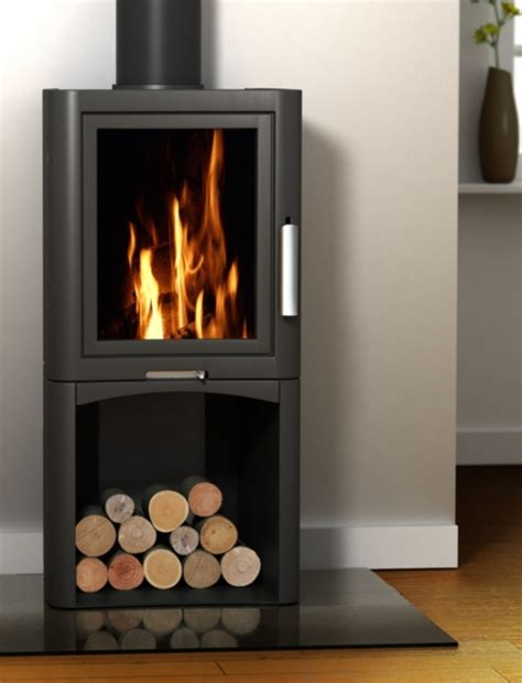 Contemporary Wood Burning Stoves Multi Fuel Stove Quote Request Nottingham Wood Burning