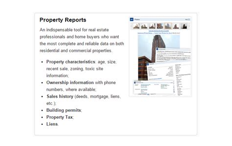 County Indiana Property Records Marion County Property Tax Records Marion County