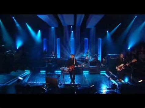 Crowded House Don T It S by Crowded House Don T It S Jools 14