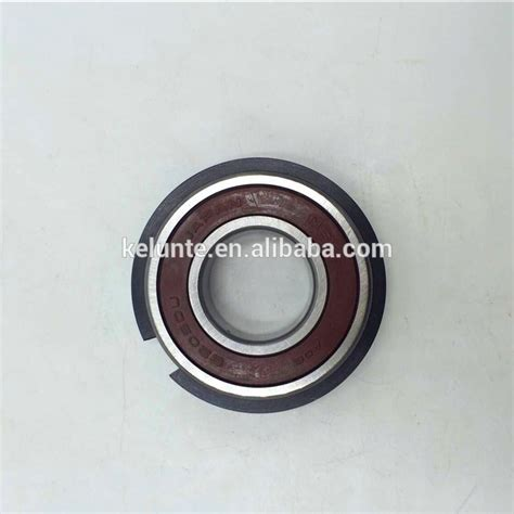 Bearing 6205 Zznr Koyo original koyo japan bearing 6205 groove bearing 6201 6202 6203 6204 buy original