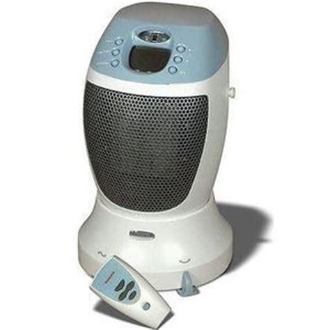 honeywell portable compact ceramic heater hz  reviews