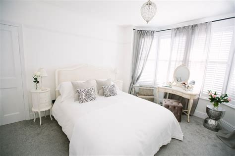 shabby chic master bedroom s master bedroom shabby chic style bedroom