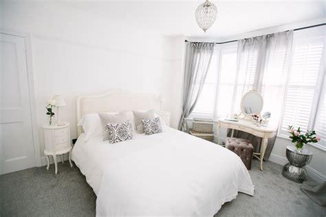 shabby chic master bedroom s master bedroom shabby chic style bedroom