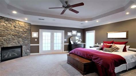 Modern Bedroom Modern Bedroom Design Ideas