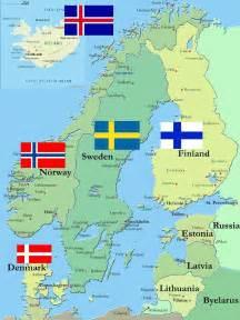 Scandinavian Duffypugs Scandinavia