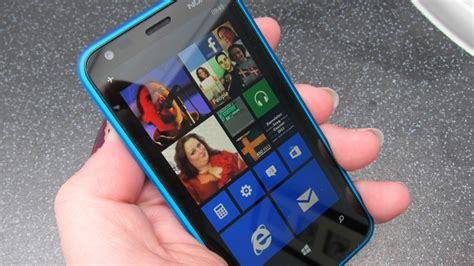 ringtones for nokia lumia 520 free download free nokia lumia 520 ringtones download cool mp3 nokia