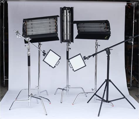 lighting kits for video production ton truck file gmc cckw x6 cargo w winch usa reo 28xs