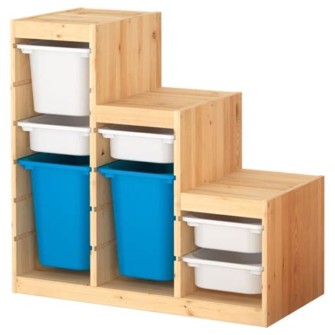 ikea toy storage pinterest discover and save creative ideas
