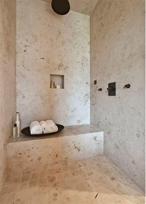 arreda il tuo bagno con il travertino romano
