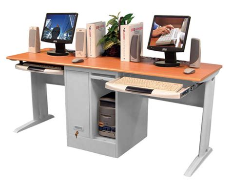 2 Person Computer Desk Two Person Computer Desks Pdf Two Faced Coffee Table Woodplanspdf