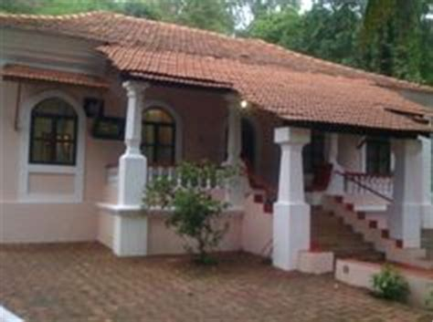 buy a house in goa 1000 images about goan traditional houses on pinterest goa st anne and portuguese