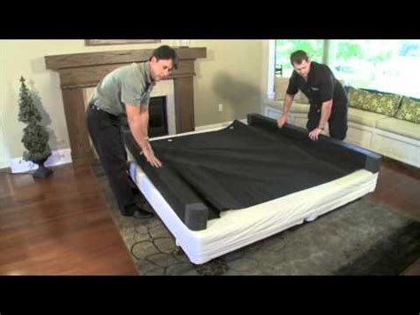 set   air bed mattress compare   sleep