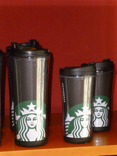 Termos Tumbler Starbucks Logo termos starbucks starbucks