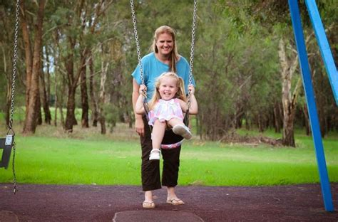 meet swing meet sa mom blogger cassie kelly life with a threenager