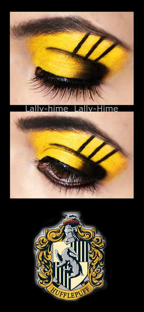 what are hufflepuffs colors 29 best images about hufflepuff on mulan