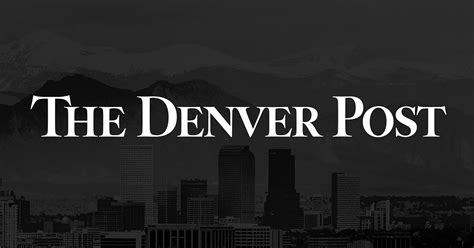 business the denver post colorado breaking news search results the denver post colorado breaking news sports business
