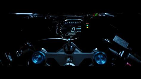 Segitiga Atas Cbr pertamax7 speedometer on honda cbr250rr ada 3 mode pencatat laptime dan