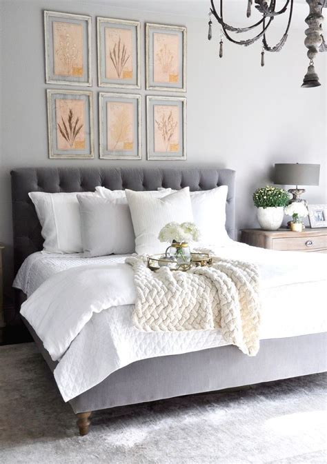 top  blog posts    bedroom pinterest white