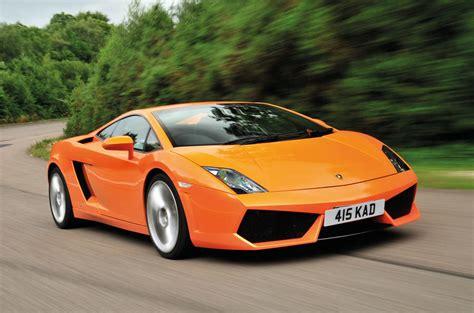 Lamborghini Gallardo Gebraucht by Used Car Buying Guide Lamborghini Gallardo Autocar