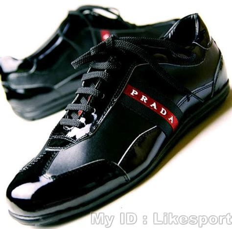 mens prada sneakers prada sneaker mens shoes pics models picture