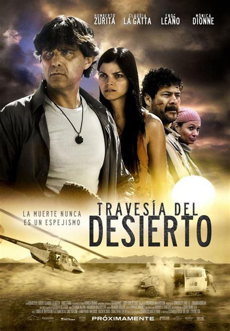 narco peliculas estrenos de peliculas mexicanas gratis view original ver la leyenda de las momias de guanajuato online gratis