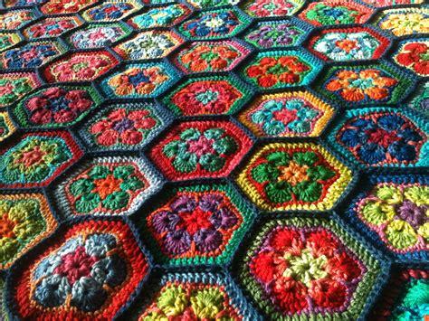 crochet pattern flower afghan crochet blanket afghan flower pattern crochet afghan