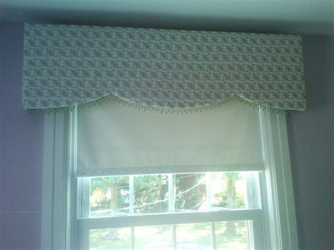 28 decorating beautiful mini blinds lowes window