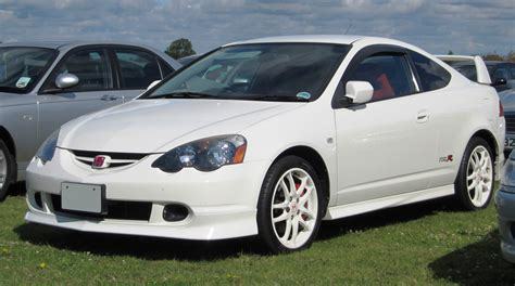 Integra Search File Honda Integra R Built 2002 1990cc Jpg Wikimedia Commons