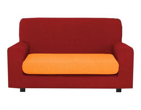 copriseduta divano copridivano elasticizzato smile
