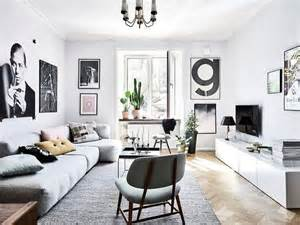 Minimalist Home Design Ideas The 25 Best Living Room Designs Ideas On Pinterest