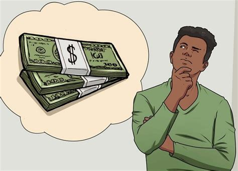 your money matters money management you were never taught in school books key mistakes to avoid in managing finances american