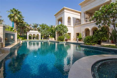 most expensive house dubai s top 10 most expensive homes in 2017 luxhabitat