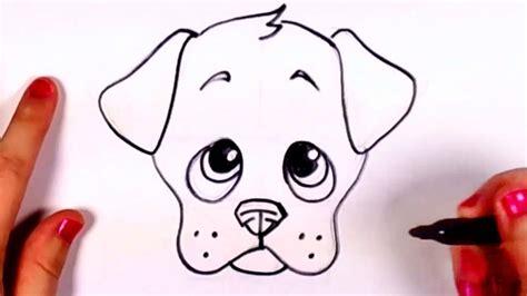 desenho faceis desenhos faceis desenhos para desenhar