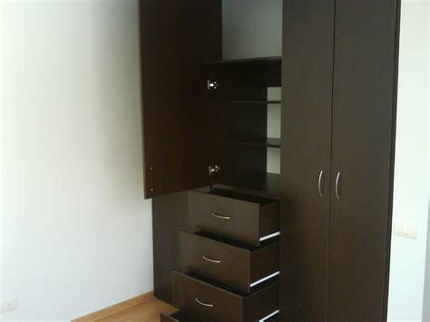 Closet De by Closet De Melamina 7 280 00 En Mercado Libre