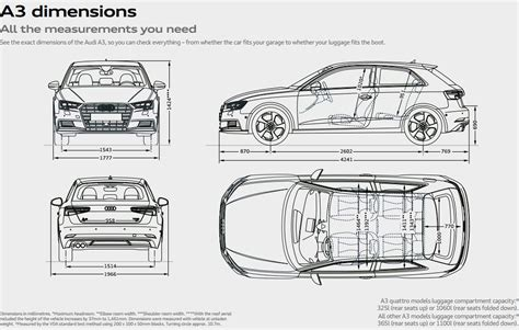 audi q7 2005 2009 factory repair manual factory manual audi q5 car engine diagram and wiring diagram
