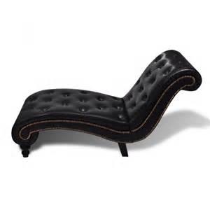 fauteuil canap 233 m 233 ridienne marron helloshop26 1102016