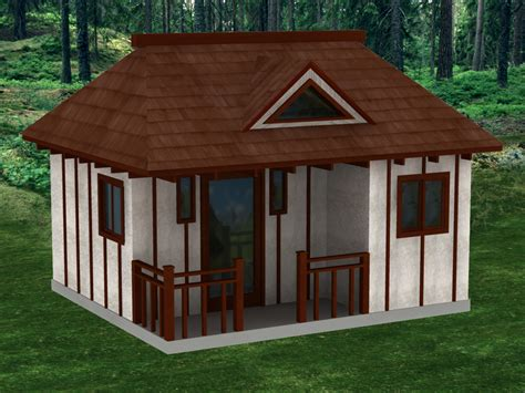 cabin house zen cabin tiny house tiny green cabins