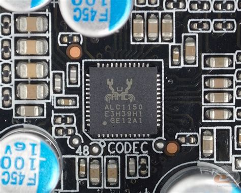 Ecs Z97i Drone ecs z97i drone motherboard review and testing page 1 gecid