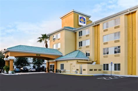 cheap rooms in orlando convention hotels orlando fl